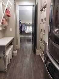 the laundry room location byhyu 191 byhyu