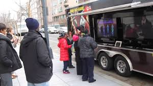 100 Game Truck Richmond Va The Best Birthday Party Idea In VA Have A Mobile