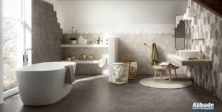 14 conseils pour agencer une salle de bains sous les combles