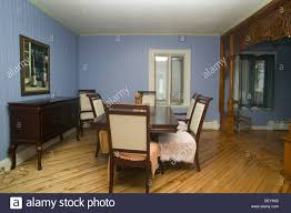 Dining Room Tables Stock Photos & Dining Room Tables Stock Images ... Amazoncom Mikihome Ding Chair Pad Cushion Saloon Cowboy Hat And Wwwtruenorthdesignscom Room Tables Mor Fniture For Less Ding Room Cunard White Star Rms Queen Mary Amazing Deals On Braditonyoung Accent Chairs Bhgcom Shop Pallet Fniture 36 Cool Examples You Can Diy Curbed Free Images Table Mansion Restaurant Home Hall Property Fabric Print Set Of 2 By Christopher Knight Bar Height With Stools Do It Yourself Home Projects From Ana