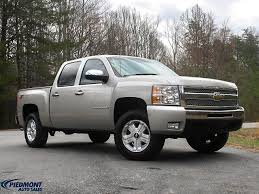 2007 Chevrolet Silverado 1500 LT1 Crew Cab 4WD For Sale In Stokesdale Truck Tires Page 2 Northwest Obsver March 3 9 2017 By Pscommunications Issuu Piedmont Radiator Tire Home Facebook Christopher Trucks New And Used Parts Flow Automotive Cars Suvs Minivans Winston Center Western Star Ford 74 Likes Comments Performance Diesel Gary Ingold At Dragway Mickey Thompson Tire Slow Motion Hancock Dynamo Atm Truck In Letgo