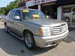 100 Craigslist Eastern Nc Cars And Trucks Used For Sale By Owner Wilmington Limastanito