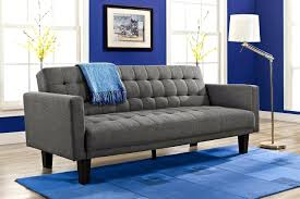 target carlisle sofa bed templeton sheets 9988 gallery