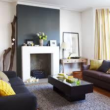 Alwinton Corner Sofa Handmade Fabric