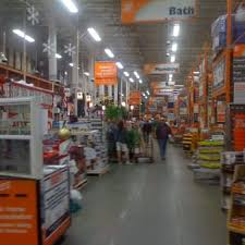 The Home Depot 17 s & 22 Reviews Nurseries & Gardening Middlebelt Livonia MI Phone Number Yelp
