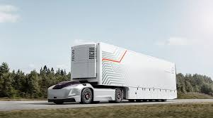 Volvo Trucks Develops Autonomous Vehicle Called Vera | Transport Topics Why Transport Infrastructure Is The Aecs Lifeblood Shipping A Car From Usa To Uk United Kingdom Faq Synchromodality Diametrically Reduces Costs What It Offroad Cargo Truck Transport Container Driving The Future Of Trucking Challenges For Transportation Sector Blenners 200th Kenworth A Milestone Achievement Australia Roelofsen Horse Trucks Across Canada Tfx Intertional Delivering Perfect Mix Volvo Magazine 5 Great Routes Selfdriving Truckswhen Theyre Ready Wired Military Tanker Truck Would They Be Transporting
