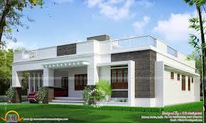 100 Single Storey Contemporary House Designs Plans Story Kmasspropertycom