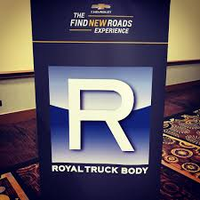Royal Truck Body @royaltruckbody Instagram Profile | Picdeer 2018 Ram 5500 Lancaster Ca 5004817446 Cmialucktradercom Is Your Stake Body Truck Built To Best Suit Needs Royal Genco Utility Bed Manufacturing Beautiful Service Ladder Rack Dcu Century Caps And Sierra Equipment Inc Providing Truck Equipment In 1gb3cycg2ff671823 2015 White Chevrolet Silverado On Sale Looking For Utility Bed Oem Royal Sport Anyone Have One New 2017 Chevrolet Silverado 3500 Landscape Dump Sale Ventura 846 Photos 13 Reviews Geweke Commercial Fleet Sales F550 With 12 Van Automotive Aircraft Boat Carson California San Luis Obispo Recyclercom