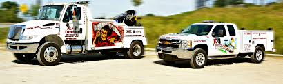 K & S Towing , Inc. | Havertown Towing Serving Main Line & Philadephia Towing Services San Antonio Tx Rattler Llc Jupiter Stuart Port St Lucie Ft Pierce I95 Fl All Midtown Nyc Car Suv Heavy Truck 247 Service Service 1 Superior Houston Tow Evidentiary Impounded Vehicles Towing Auto Repair Naperville Il Nelson 24hr I78 Recovery 610 Allrig Light And Deck Ltd Kitsap County Washington Duty 32978600 24 Vehicle Pat Keogh