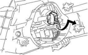 Autozone Floor Mat Hooks by Repair Guides Lighting Exterior Lighting 2 Autozone Com
