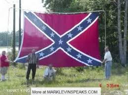 news confederate flag youtube