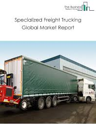 Global Specialized Freight Trucking Market (2018-2022) Ch Robinson Hub Group Revenues Rise Profits Fall Transport Topics Pars Truck Stop Quebec Countdown To Black Friday How Ltl Can Be Part Of A Wellrounded Amazon Looks Develop An Uberlike App For Booking Freight Wsj Awards Seven Companies Carrier The Year Guide Improving Online Sales Logistic Providers Websites Blog Student 2 Tips Help Ease Customs Process Qa Whats Followup And Thought With John Sutton Motor Carriers Recover Their Eld Costs Fleet Owner Small Broker Needs Personal Touch Compete Says Panel Todays Are You Easy Target Cargo Theft