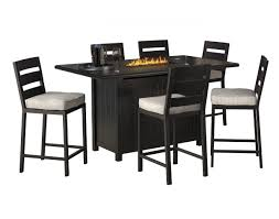Bar Height Chairs Outdoor Patio Fire Pit Stools Adorable ... Bemkenswert Pub Style Table Height Chairs Extenders Stools Glacier With 4 Post Mission Swivel Bar Units And Tables Set 19 Small Upholstered By New Classic At Lapeer Fniture Mattress Center Cramco Trading Company Starling 3 Piece Pinnadel Counter Stool Ashley Homestore Details About Round Natural Wood Top Bistro Kitchen Ding S2a4 Muskoka Swivel Balcony Chairs 499 Cottage D White Folding And Chair Dinette With Replace Rv Sets Homesfeed