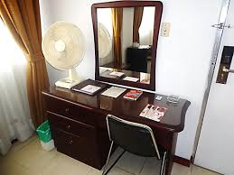 Dresser Rand Singapore Jobs by Amoma Com Gran Hotel Medellin Colombia Book This Hotel