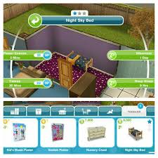 Sims Freeplay Second Floor by The Sims Freeplay The Who Games Page 43