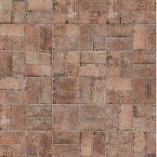 Rittenhouse Square Tile Trim Pieces by Tile Trim You U0027ll Love Wayfair