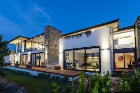 100 Panorama House ONeil Architecture