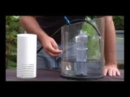 Diy Backyard Aquaponics Aquaphonics Pinterest Aquaponics