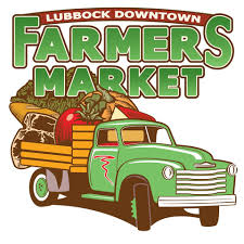 Lubbock Downtown Farmers Market - Home | Facebook Home Wild West Trailers Llc Stock And Horse For Sale Brushfighter Fire Truck Supplier Manufacturer In Texas New Used Lincoln Navigator Lubbock Tx Autocom Volkswagen Dealership Amarillo Street Vw Cars Why Didnt The Iihs Test Safety Of Regular Cab F150 Ford Mustang Gt500 Lovely 2018 Gt Coupe Near Trucks Sales Tx 2019 Kenworth W900 In Truckpapercom Vehicles For Ram Month Special Offers Brownfield Carlisle Motors Suvs Palmer Gooseneck Car Dallas