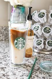 Pumpkin Spice Caramel Macchiato by How To Make A Starbucks Iced Caramel Macchiato At Home Sweet