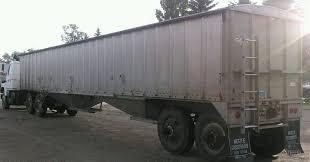 100 Westlie Truck Center SearchResults Steffes Group Inc