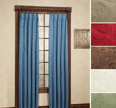 bali curtain rods jcpenney integralbook com