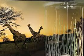 duscholux panelle enlight faszinierende fotografien für
