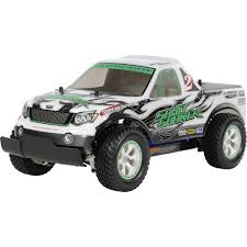 Tamiya Sandshaker Brushed 1:10 RC Model Car Electric Monster Truck ... Tamiya Monster Beetle Maiden Run 2015 2wd 1 58280 Model Database Tamiyabasecom Sandshaker Brushed 110 Rc Car Electric Truck Blackfoot 2016 Truck Kit Tam58633 58347 112 Lunch Box Off Road Wild Mini 4wd Series No3 Van Jr 17003 Building The Assembly 58618 Part 2 By Tamiya Car Premium Bundle 2x Batteries Fast Charger 4x4 Agrios Txt2 Tam58549 Planet Htamiya Complete Bearing Clod Buster My Flickr