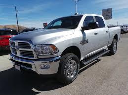 New Dodge Pickup Trucks Awesome Price Ut Trucks For Sale New Dodge ...