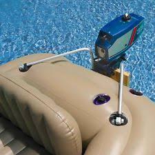 Intex Excursion 5 Floor Board by Inflatable Boat Ebay