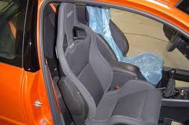 siege clio williams installation clio r27 recaro seats rs center