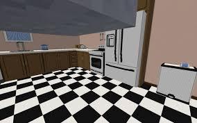 cuisine dans minecraft grande cuisine minecraft photos de design d intérieur et