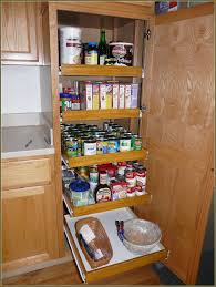 Storage Cabinets Home Depot Canada by Pantry Cabinet Home Depot Pantry Cabinet With Shop Kitchen
