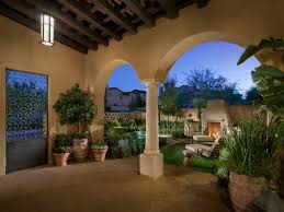 Elegant Southwest Patio On Furniture Home Design Ideas With ... Stunning Southwestern Style Homes Youtube Southwest House Plans San Pedro 11049 Associated Designs Home Design Arizona Intended For 7 Bedr Pueblostyle With Traditional Interior And Decorating Ideas New Mexico Interior Design Ideas Psoriasisgurucom Baby Nursery Southwest Style Home Designs Best Images Magazine Annual Resource Guide 2016 Interiors Custom Decor Cool Apartments Alluring Zen Inspired