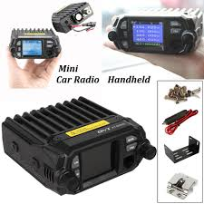 QYT KT-8900D 4 Color Dual Band Quad Standby Mini Car Truck Radio ... Gizmovine Rc Car 24g Radio Remote Control 118 Scale Short 2002 2003 42006 Dodge Ram 1500 2500 3500 Pickup Truck 1979 Chevy C10 Stereo Install Hot Rod Network 0708 Gm Truck Head Unit Rear Dvd Cd Aux Xm Tested Unlocked Trophy Rat By Northrup Fabrication W 24ghz Esc And Motor 1 1947 Thru 1953 Original Am Radio Youtube Ordryve 8 Pro Device With Gps Rand Mcnally Store Fast Lane 116 Emergency Vehicle 44 Fire New Bright 124 Scale Colorado Toysrus 2way Radios For Trucks Field Test Journal Factory Rakuten Chrysler Jeep 8402