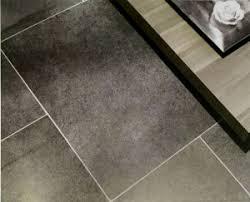 Ceramic Tiles Bathroom Floor Singapore