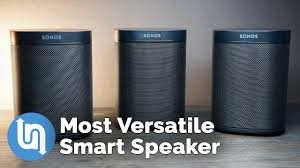 Sonos One Speaker: 6 Months Later Coupon Code Pbs Play Sunfrog Coupon December 2018 Zola Sonos Promo Code Sonos 25 Off Akg Promo Codes Top 2019 Coupons Promocodewatch Ymmv 20 Off Sonos For Audible Subscribers Check Your E Discount Massage Envy Yankee Coupons In Store 15 All Products After Creating A Fathers Sho Promo Auto Image East Brunswick Sale Competitors Revenue And Employees Owler Gift October Discounts Ebays Biggest Black Friday Deals Include Speakers Review Deals Offers