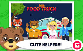 Little Food Truck – Android Apps On Google Play Food Truck Frenzy Happening In Highland Park Scarborough Festival 2017 Neilson Creek Cooperative Chef Cooking Game First Look Gameplay Youtube Hack Cheat Online Generator Coins And Gems Unlimited Space A Culinary Scifi Adventure Jammin Poll Adams Apple Games Nickelodeon To Play Online Nickjr Fuel Street Eats Dtown Alpha Gameplay Overview Video Mod Db Rally By Jeranimo Kickstarter Master Kitchen For Android Apk