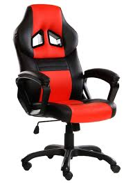 ⭐ Best Gaming Chair Under $200 ⋆ ✅ Best Cheap Reviews™ Bluetooth Wireless Gaming Chair Ps4 Game X Rocker Creative Home Fniture Ideas Silla 51259 Pro H3 41 Audio Best Rated Video Chairs 2016 On Flipboard By Jim Mie Gforce 21 Floor Amazoncom X Rocker 51396 Pro Series Pedestal Video Gaming Chair Sound Enhancem Ace Bayou 5127401 Pedestal Comfort Fokiniwebsite Extreme