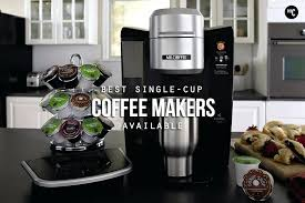 Mr Coffee Maker 5 Cup Amazon Bonavita