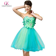 popular cocktail dress for graduation ball buy cheap cocktail