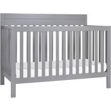 Walmart Dressers For Babies by Baby New Arrivals Walmart Com