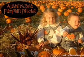 Pumpkin Patch Austin Texas 2015 by Best Pumpkin Patches In Austin 2012 R We There Yet Mom