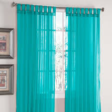 Brylane Home Sheer Curtains by 125 Best Guest Room Images On Pinterest Guest Rooms Shells And