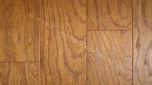 Sams Club Walnut Laminate Flooring by 28 Laminate Flooring Sam S Club Inspired Elegance By Mohawk