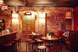 100 Tokyo House Surry Hills The Best Bars In For A Drab Sunday
