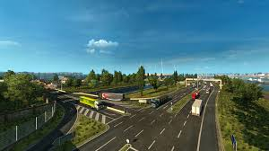 Euro Truck Simulator 2 — GGlitch.com Euro Truck Simulator 2 Gglitchcom Driving Games Free Trial Taxturbobit One Of The Best Vehicle Simulator Game With Excavator Controls Wow How May Be The Most Realistic Vr Game Hard Apk Download Simulation Game For Android Ebonusgg Vive La France Dlc Truck Android And Ios Free Download Youtube Heavy Apps Best P389jpg Gameplay Surgeon No To Play Gamezhero Search