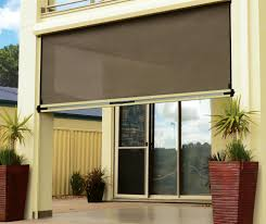 Brisbane Awnings | Patio | Aluminium | Fabric | Canvas - Awnings ... Ready Made Awnings Orange County The Awning Company Residential Brisbane To Build Over Door If Plans Buy Idea For Old Suitcase Trim Metal Window Sydney Motorhome Diy Australia Canvas Blinds Automatic Outdoor Alinum Center Can Design Any Shape Franklyn Shutters Security Screens Shade Sails Umbrellas North Gt And Itallations In Exterior Venetian Google Search Dream Home Pinterest Ideas Carports Sail Decks Carport
