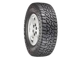 Falken WildPeak A/T AT3W Tire - Consumer Reports Rolling Stock Roundup Which Tire Is Best For Your Diesel Tires Cars Trucks And Suvs Falken With All Terrain Calgary Kansas City Want New Tires Recommend Me Something Page 3 Dodge Ram Forum 26575r16 Falken Rubitrek Wa708 Light Truck Suv Wildpeak Ht Ht01 Consumer Reports Adds Two Tyres To Nordic Winter Truck Tyre Typress Fk07e My Cheap Tyres Wildpeak At3w Ford Powerstroke Forum Installing Raised Letters Dc5 Rsx On Any Car Or