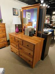 Dons Oak Furniture Madison Wi Creative Dons Oak Furniture Madison Wi Designs And Colors Modern